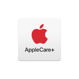 [10% 할인 이벤트]AppleCare+ for Mac Pro * S6194ZX/A